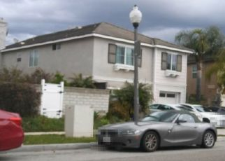 Pre Foreclosure in Oxnard 93030 MARTIN LUTHER KING JR DR - Property ID: 1573304365