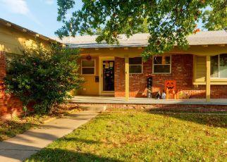 Pre Foreclosure in Tulsa 74129 E 27TH ST - Property ID: 1573351676