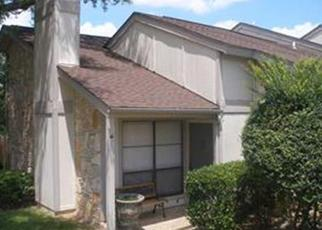 Pre Foreclosure in Austin 78741 TIMBERWOOD DR - Property ID: 1573418685