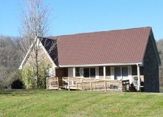 Pre Foreclosure in Pulaski 38478 AGNEW RD - Property ID: 1573480881