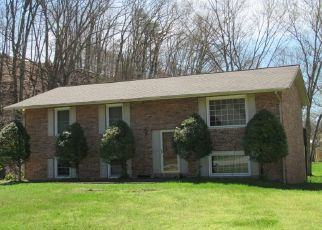 Pre Foreclosure in Kingsport 37660 PANAY RD - Property ID: 1573508907