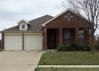 Pre Foreclosure in Arlington 76002 ROSITA ST - Property ID: 1573510206
