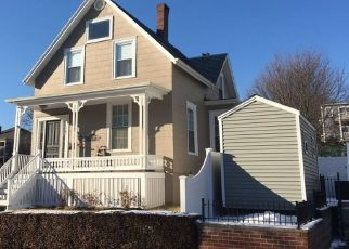 Pre Foreclosure in Boston 02122 MINOT ST - Property ID: 1573574150