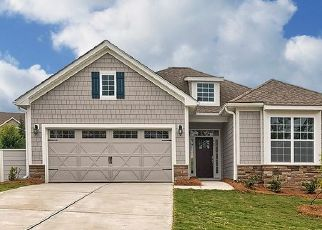 Pre Foreclosure in Blythewood 29016 SUMMERSWEET CT - Property ID: 1573672259
