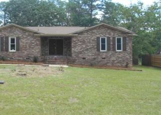 Pre Foreclosure in Lexington 29073 WYNNSUM TRL - Property ID: 1573679270