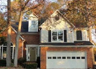 Pre Foreclosure in Columbia 29212 NEWBOND WAY - Property ID: 1573698995