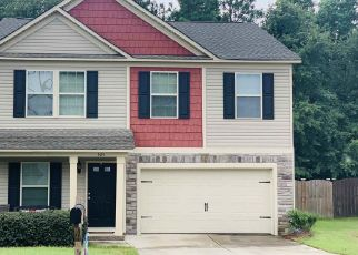 Pre Foreclosure in Lexington 29073 COLONY LAKES DR - Property ID: 1573714755