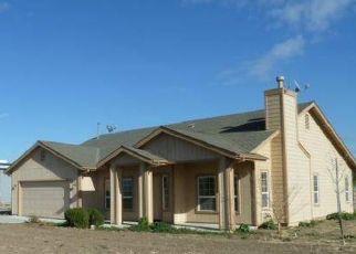 Pre Foreclosure in Dixon 95620 NICHOLAS LN - Property ID: 1574006890