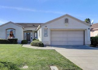 Pre Foreclosure in Rio Vista 94571 TURNBERRY TER - Property ID: 1574040603