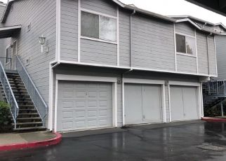 Pre Foreclosure in Fairfield 94533 BLOSSOM AVE - Property ID: 1574041476