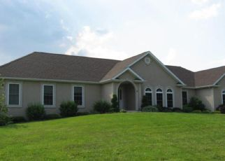 Pre Foreclosure in Woodstown 08098 BUTTONWOOD DR - Property ID: 1574093600