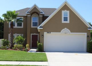 Pre Foreclosure in Port Saint Lucie 34986 NW WISK FERN CIR - Property ID: 1574186899