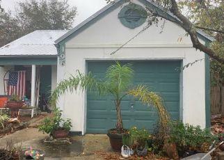 Pre Foreclosure in Ponte Vedra Beach 32082 EL DORADO WAY - Property ID: 1574220159