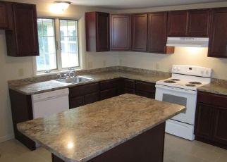 Pre Foreclosure in Webster 01570 NANCY DR - Property ID: 1574246449