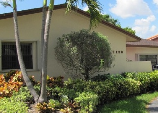 Pre Foreclosure in Miami 33173 SW 92ND AVE - Property ID: 1574292884