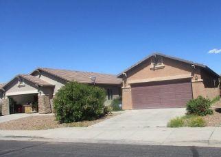 Pre Foreclosure in Apache Junction 85120 E BOSTON ST - Property ID: 1574429974