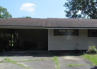 Pre Foreclosure in Pensacola 32534 COVE AVE - Property ID: 1574509227