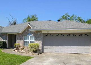 Pre Foreclosure in Pensacola 32506 CENTRE ST - Property ID: 1574510551