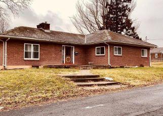 Pre Foreclosure in Easton 18042 E MILTON ST - Property ID: 1574667339