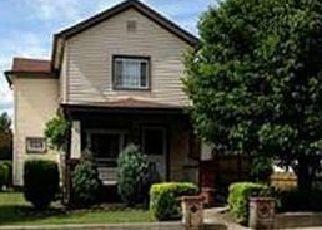 Pre Foreclosure in New Castle 16101 E LUTTON ST - Property ID: 1574761957