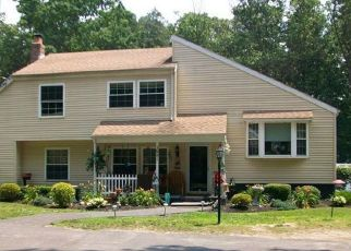 Pre Foreclosure in Franklinville 08322 FRIES MILL RD - Property ID: 1574775972