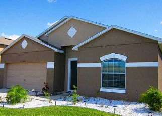 Pre Foreclosure in Kissimmee 34744 QUEEN ALEXANDRIA DR - Property ID: 1574796546