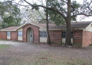 Pre Foreclosure in Fort Walton Beach 32547 LINCOLN DR NW - Property ID: 1574964731