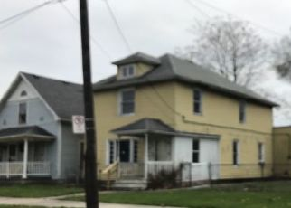 Pre Foreclosure in Toledo 43605 FREMONT ST - Property ID: 1575003264