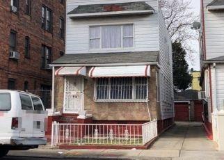 Pre Foreclosure in Brooklyn 11203 E 38TH ST - Property ID: 1575189406