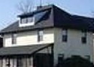 Pre Foreclosure in Spring Lake 07762 MORRIS AVE - Property ID: 1575266940