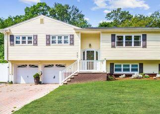 Pre Foreclosure in Neptune 07753 OHAGEN TER - Property ID: 1575322108