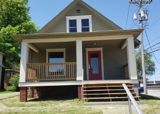 Pre Foreclosure in Omaha 68104 N 60TH ST - Property ID: 1575477597