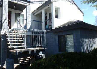 Pre Foreclosure in Prescott 86305 ANTELOPE VILLAS CIR - Property ID: 1575544605