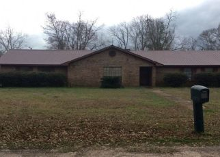 Pre Foreclosure in Citronelle 36522 DONOVAN CT - Property ID: 1575547673