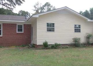 Pre Foreclosure in Mobile 36618 DIANE CT - Property ID: 1575552491