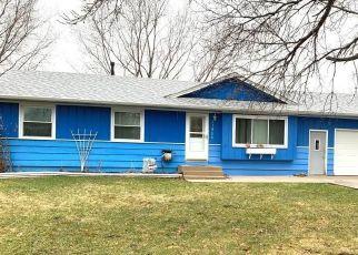 Pre Foreclosure in Minneapolis 55434 7TH ST NE - Property ID: 1575633965