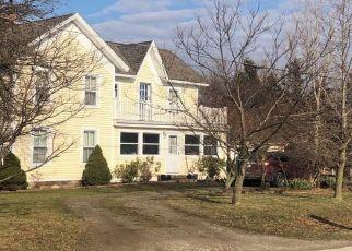 Pre Foreclosure in Goodrich 48438 HADLEY RD - Property ID: 1575655859