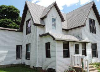 Pre Foreclosure in Otsego 49078 E ALLEGAN ST - Property ID: 1575697905