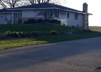 Pre Foreclosure in Comstock Park 49321 BRISTOL AVE NW - Property ID: 1575723295