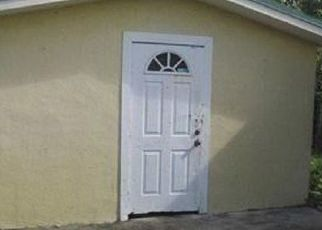 Pre Foreclosure in Miami 33169 NW 201ST ST - Property ID: 1575745191
