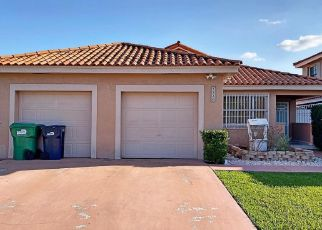 Pre Foreclosure in Hialeah 33018 NW 150TH ST - Property ID: 1575788105