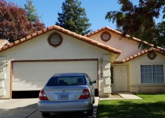 Pre Foreclosure in Merced 95340 AVOCET DR - Property ID: 1575831931