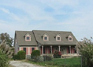 Pre Foreclosure in Denton 21629 BUTLER CT - Property ID: 1575881855