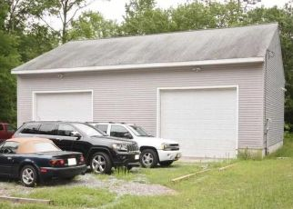 Pre Foreclosure in Woodbine 08270 SUNSET RD - Property ID: 1575909884