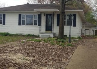 Pre Foreclosure in Decatur 35601 7TH AVE SE - Property ID: 1575937469