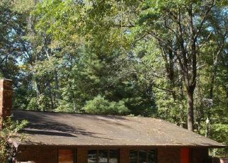 Pre Foreclosure in Dugger 47848 S COUNTY ROAD 900 E - Property ID: 1576109147