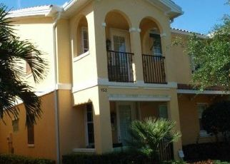 Pre Foreclosure in Jupiter 33458 SORIANO DR - Property ID: 1576264191