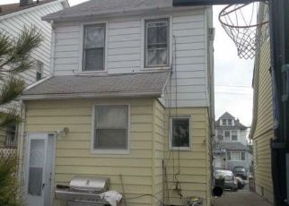 Pre Foreclosure in South Ozone Park 11420 116TH ST - Property ID: 1576274259