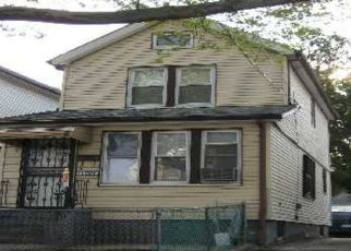Pre Foreclosure in South Ozone Park 11420 135TH ST - Property ID: 1576277782