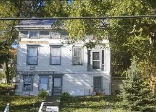 Pre Foreclosure in Chester 10918 MAIN ST - Property ID: 1576278653